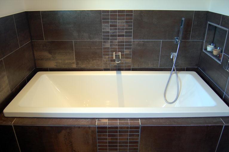 internal-renovation-bathroom