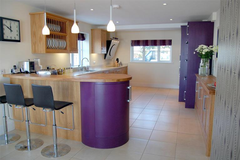 internal-renovation-kitchen