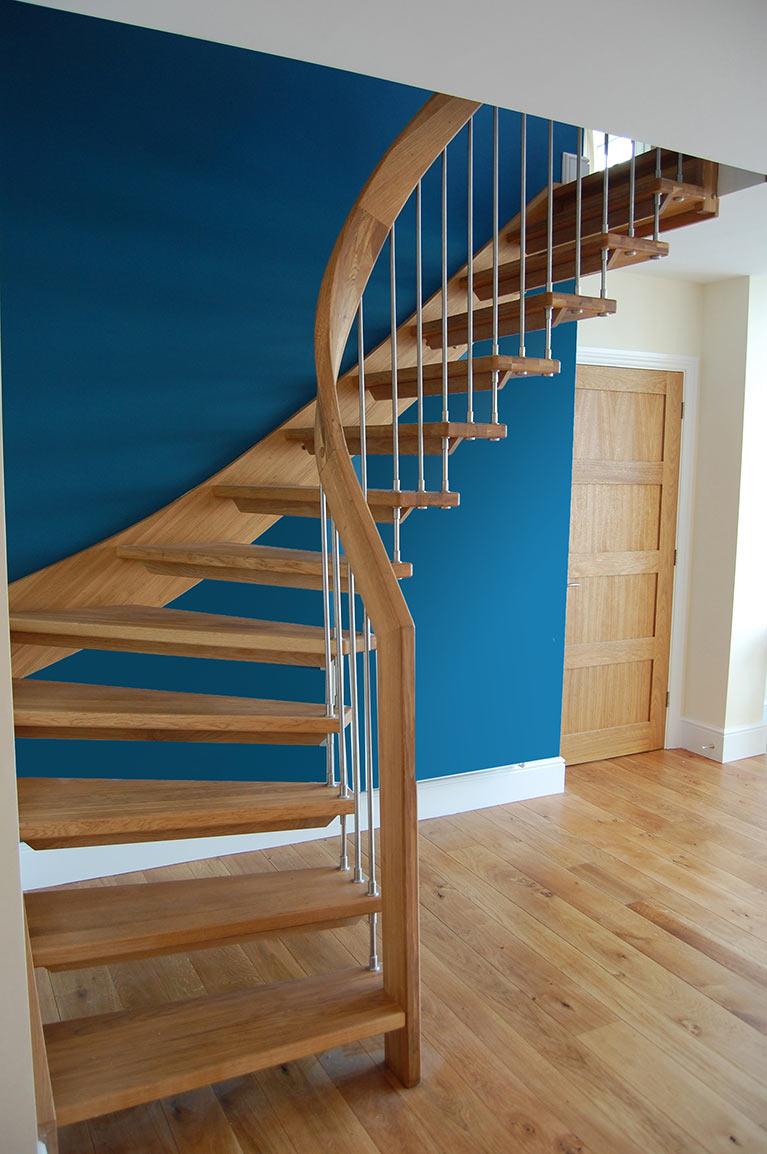 internal-renovation-staircase
