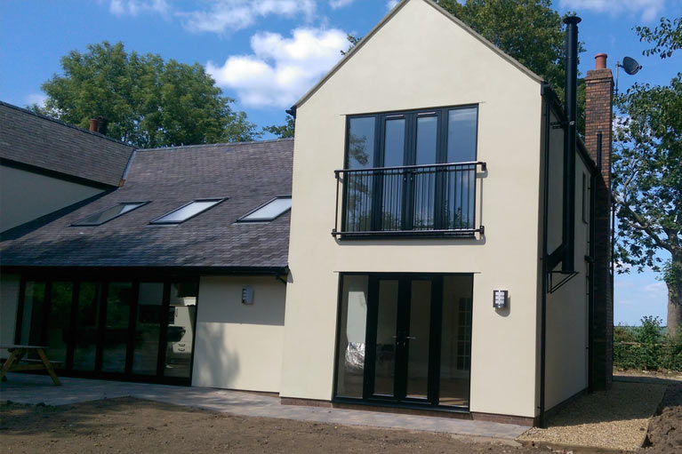 modern-house-builders-grand-designs-2