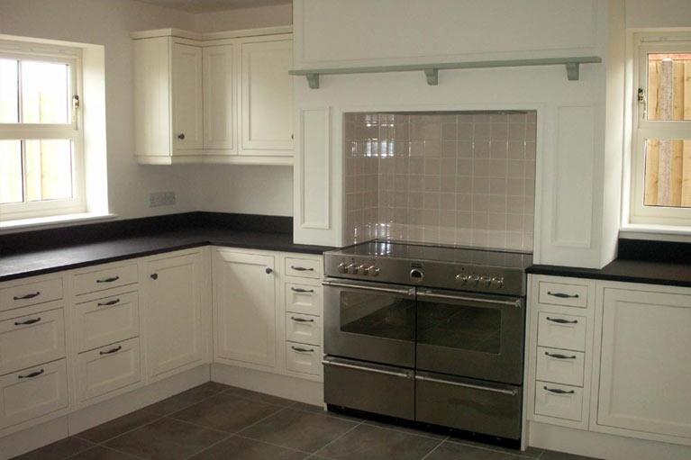 new-homes-builder-market-harborough-1