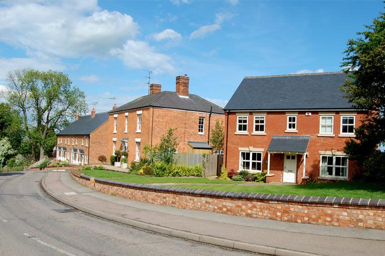 new-homes-builder-market-harborough