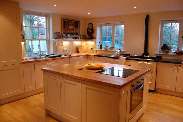 leicestershire-country-house-renovation-1